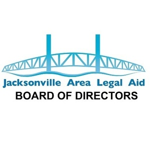 JALA Board of Directors